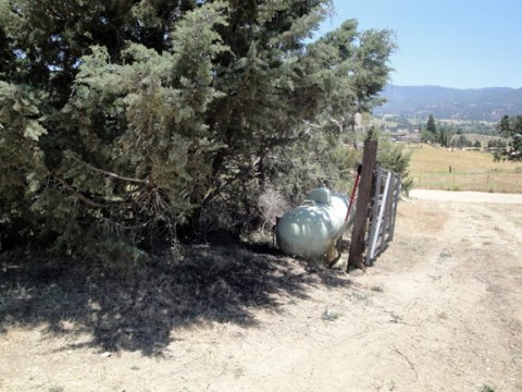 Tehachapi004c