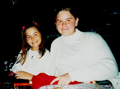 Sisters012
