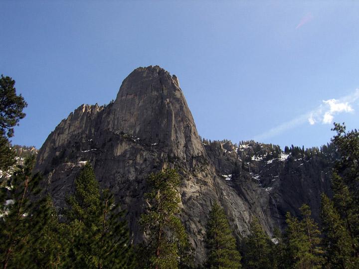 Yosemite006