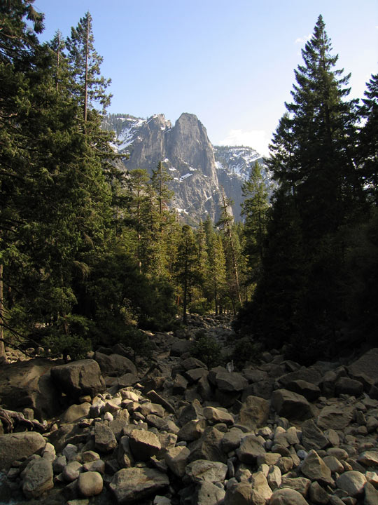 Yosemite031