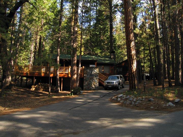 Yosemite034