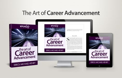Career Advancement_Apple Mini Array_Master