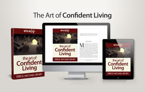 Confident Living_Apple Mini Array_Master