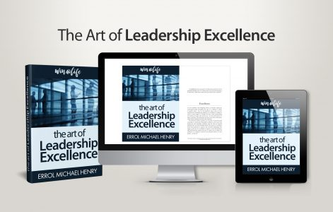 Leadership Excellence_Apple Mini Array_Master_Master