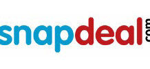 Snapdeal EMI Options and Offers