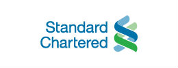 Convert any transaction to EMI with Standard Chartered credit card