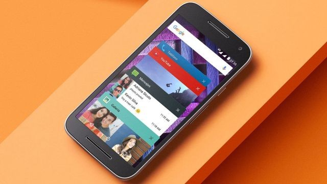 Moto G Turbo on emi with credit card flipkart emi starting from 704 per month