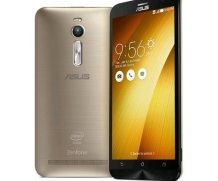 Asus Zenfone 2 ZE551ML (Gold, 32GB, 4GB RAM)