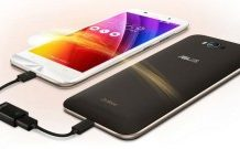 Asus Zenfone Max(Black, 16 GB) on EMI with credit card flipkart