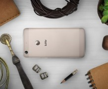 LeEco Le 1s Eco on EMI 485 with credit card flipkart