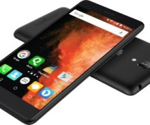 Micromax Canvas 6 Pro on EMI installment 679 with credit card flipkart