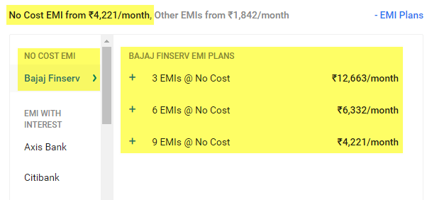 bajaj-co-cost-emi