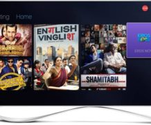 LeEco LED TV emi Rs 2899 per month on credit card