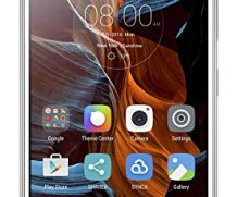 Lenovo Vibe K5 on emi EMI starts at ₹669