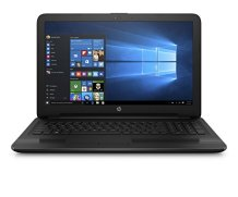 HP 15-BE001TU 15.6-inch Laptop (Pentium N3710/4GB/500GB/Windows 10 Home/Integrated Graphics), Jack Black on emi
