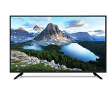 Micromax 50.8 cm (20 inches) 20E8100HD HD Ready LED TV on emi