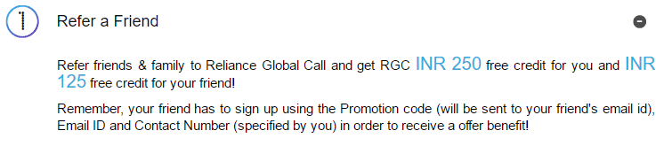 relianceglobalcall-refer-friend