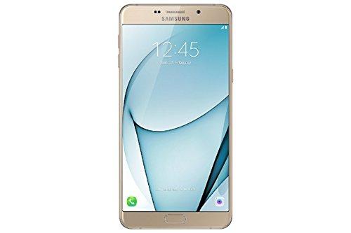 Samsung Galaxy A9 Pro Gold