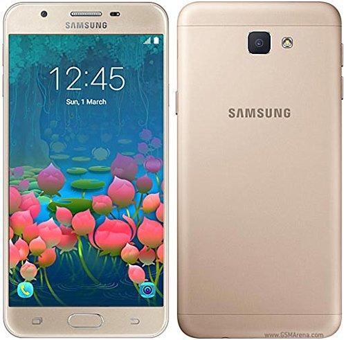 Samsung J5 Prime on EMI