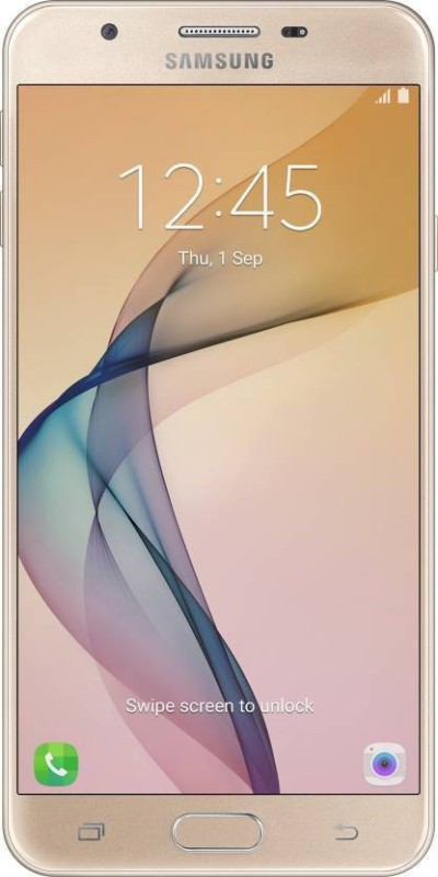 Galaxy J5 Prime - Gold 32 GB/3 GB