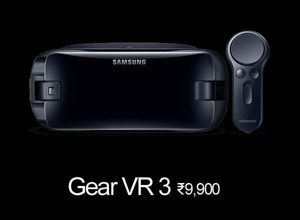 e4d62144ad2 Is it compatible to your device  Gear VR is compatible with Galaxy S8