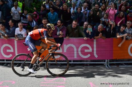 Giro d'Italia 2017 | Oropa | PHs