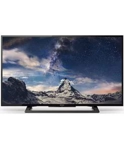 Sony 40 inches Bravia Full HD LED price in India