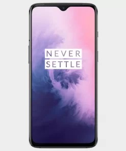 OnePlus 7 8gb Mobile On EMI Without Card
