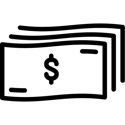 Share with those who need loan and earn a commission