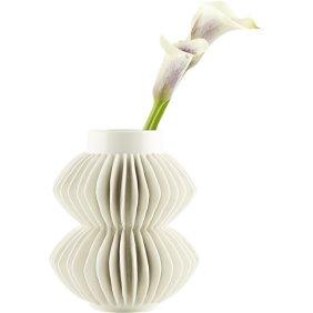 https://www.cb2.com/celia-white-vase/s340534