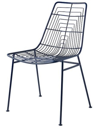 https://www.landofnod.com/navy-domino-desk-chair/s465396