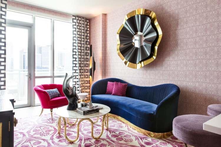 maureen.stevens.design.portfolio.interiors.living.1495661134.4483044