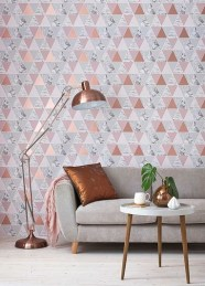 https://www.grahambrown.com/us/rose-gold-reflections-wallpaper/103290-master.html#start=32&cgid=pink