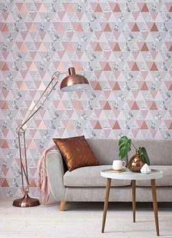 https://www.grahambrown.com/us/rose-gold-reflections-wallpaper/103290-master.html#start=32&cgid=pink