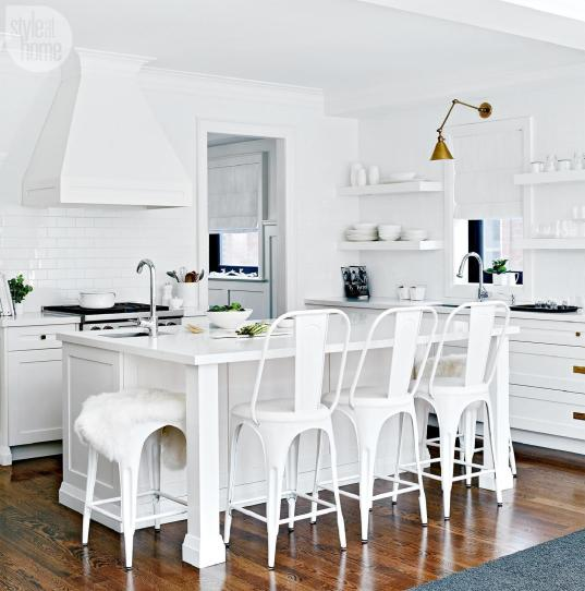 http://www.styleathome.com/mediagallery/10-stunning-white-interiors-1