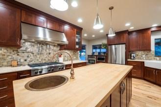 Before Kitchen 3