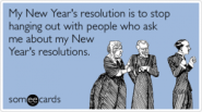 hate-party-friends-new-years-ecards-someecards-300x167