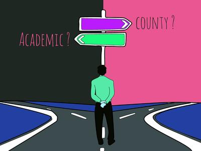 Episode 25.5: County and VSAS Weemig