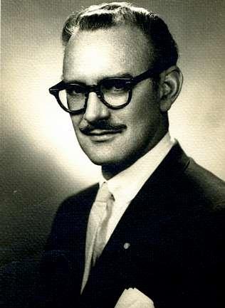 Ernesto Guerra da Cal (http://emigracion.xunta.es)