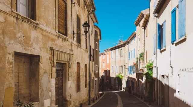 Emigreren Gran Canaria - Caroline (51) gooide het roer om en kocht een boerderij in Frankrijk - Dorp