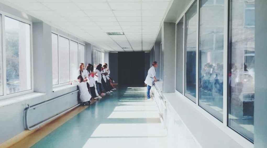 Emigreren Gran Canaria - Zorgverzekering in Gran Canaria - Hoe zit dat precies? Dokters in ziekenhuis
