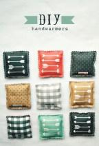 DIY Hand Warmer http://raeannkelly.com/a-little-cozy-goes-a-long-way-and-a-hand-warmer-diy/