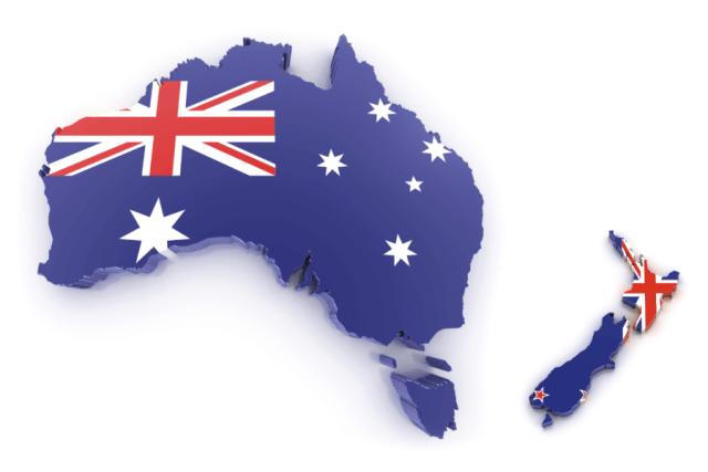 7 tari in care trebuie sa ajung candva - Australia Noua Zeelanda