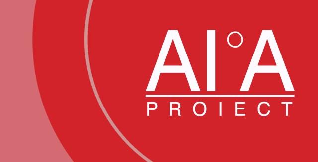 aia-proiect-logo