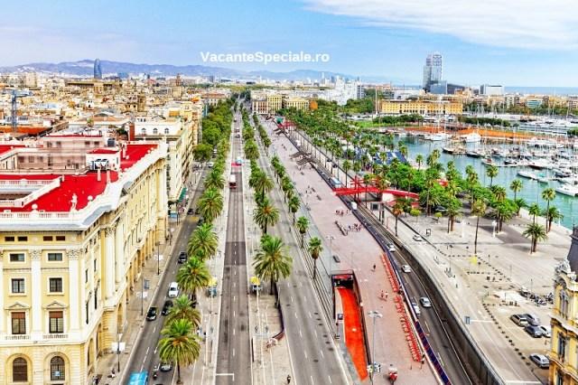 barcelona-vacante-speciale