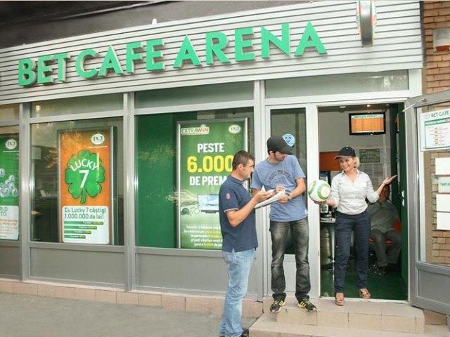 bet-cafe-arena