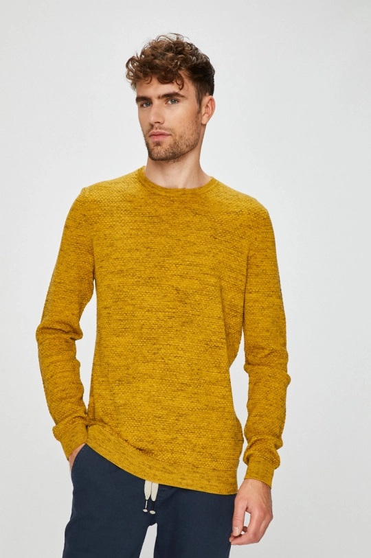 Cadouri de Craciun pulover medicine