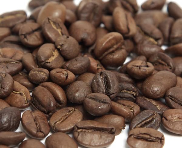 Cafeaua lu Mamaie