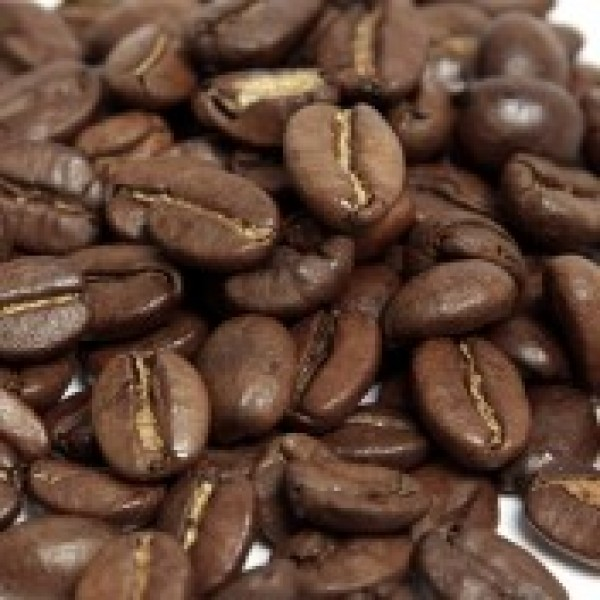 Cafeaua lu Tataie