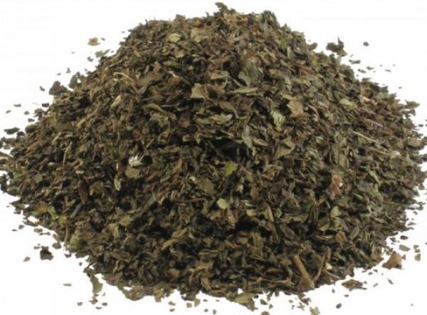 Ceai Nana Mint